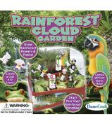 DuneCraft Rainforest Cloud Garden
