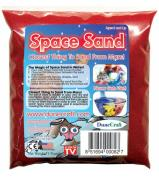DuneCraft Space Sand 1 lb Red