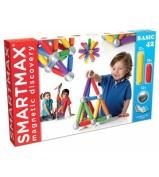 SmartMax Basic Set - 42 pcs