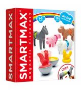 SmartMax My First Farm Animal