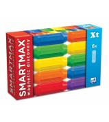 Smartmax extension Set - 6 Medium Bars