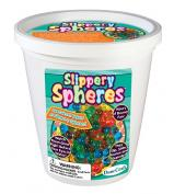 DuneCraft Slipper Spheres - In a Tub
