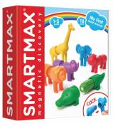 SmartMax My First Safari