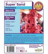 Bags of Knowledge Super Sand 3- colours