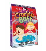 Crackle Baff Play 48g