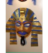SmartCraft Egyptian Mask Pack