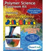 DuneCraft Polymer Science Classroom Kit