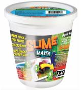 Slime Maker Tub